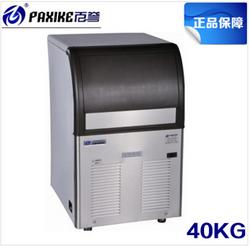 BY-80型号制冰机
