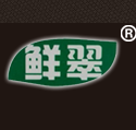 上海鲜翠食品有限公司