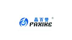 廣州百譽制冷設備有限公司