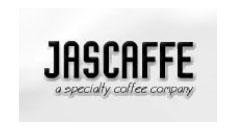 王力咖啡貿易(上海)有限公司