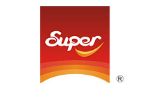 常州超級食品有限公司