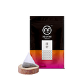 茉莉绿茶(三角包)