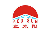 常州市红太阳生物工程有限公司