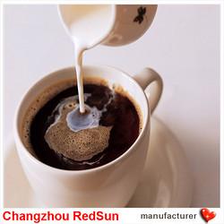 奶精(植脂末)--咖啡专用