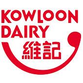 广州九龙维记牛奶有限公司