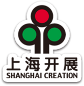 上海开展贸易有限公司