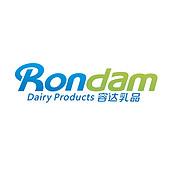 上海容达乳制品有限公司