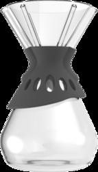 Brewista Hourglass玻璃滤壶
