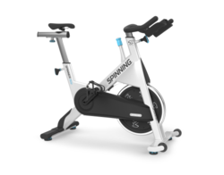 Spinner® Ride - Indoor Cycle