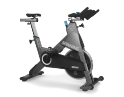 Spinner® Shift - Indoor Cycle