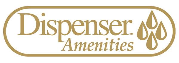 Dispenser Amenities Inc. (舒浴有限公司)