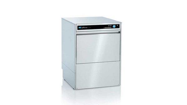 MEIKO 台下式玻璃器皿和餐具洗涤机 UPster U 500