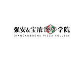 上海强安餐饮设备有限公司