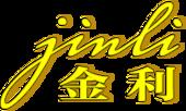 威海君子风包装科技有限公司