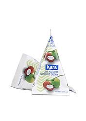 佳乐三角包
