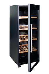独立式酒柜系列 EW-380