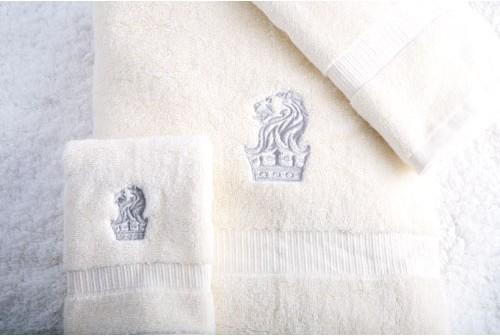 毛巾制品 TC-9