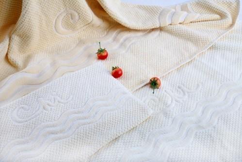 毛巾制品 TC-2