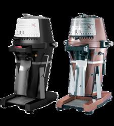 咖啡研磨机 VTA6S