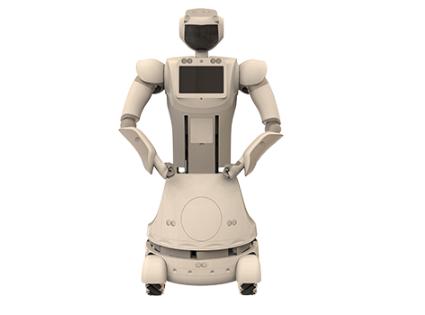 大宝机器人