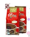 诚品优咖啡系列