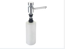CP-D皂液器