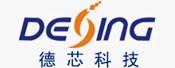 成都德芯数字科技股份有限公司