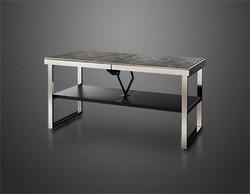 EVO布菲桌