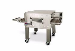 履带式烤炉 - PS540E