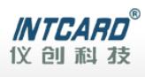 北京创仪科技有限公司