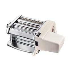 675-titania电动面条机