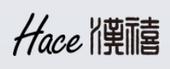 汉禧广告(上海)有限公司