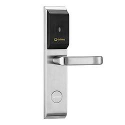 E3041酒店门锁