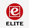 常州市爱莱特电子有限公司