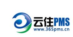武汉云住世纪科技有限公司