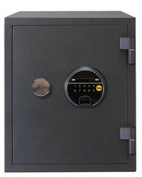 亚萨合莱耶鲁YFF/420/FG2 - 生物指纹保管箱 420mm