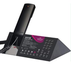 客房电话A9000L