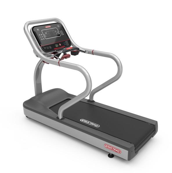 8-TR 跑步机