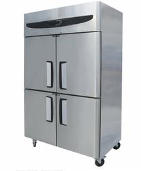 豪华工程X款系列铜管冰箱