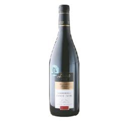新西兰百祺酿酒师珍藏黑皮诺红酒