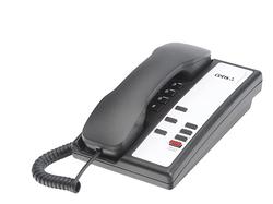 N Series电话