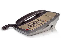 电话3100MWD