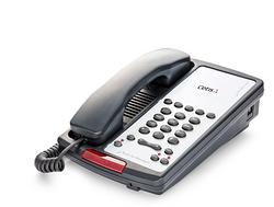 电话800