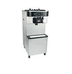 C713 软式/酸奶冰淇淋机