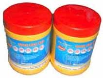 水质改良剂(固体)