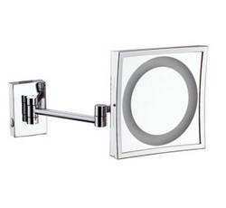 美容镜QL-5049