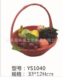 水果篮YS1040