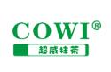 济南超威生物技术有限公司