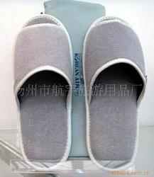 eva 可洗拖鞋