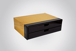 L312系列物品盒